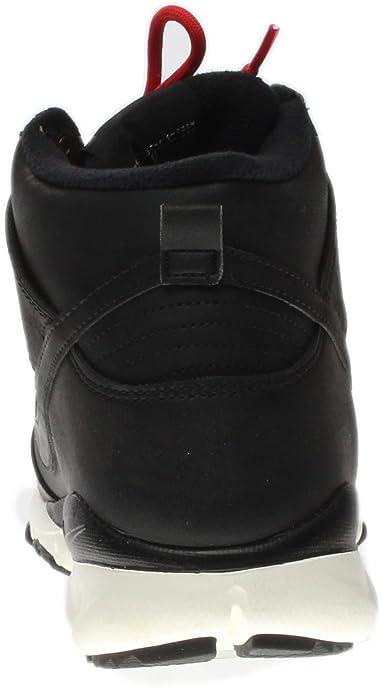 2dfe645aa91 Nike SB Dunk HIGH Boot Mens Boots 536182