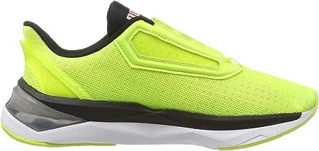 PUMA Lqdcell Shatter XT Shift Wn's, Zapatillas Deportivas para Interior para Mujer