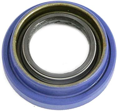 New OEM Polaris Oil Seal 3234493