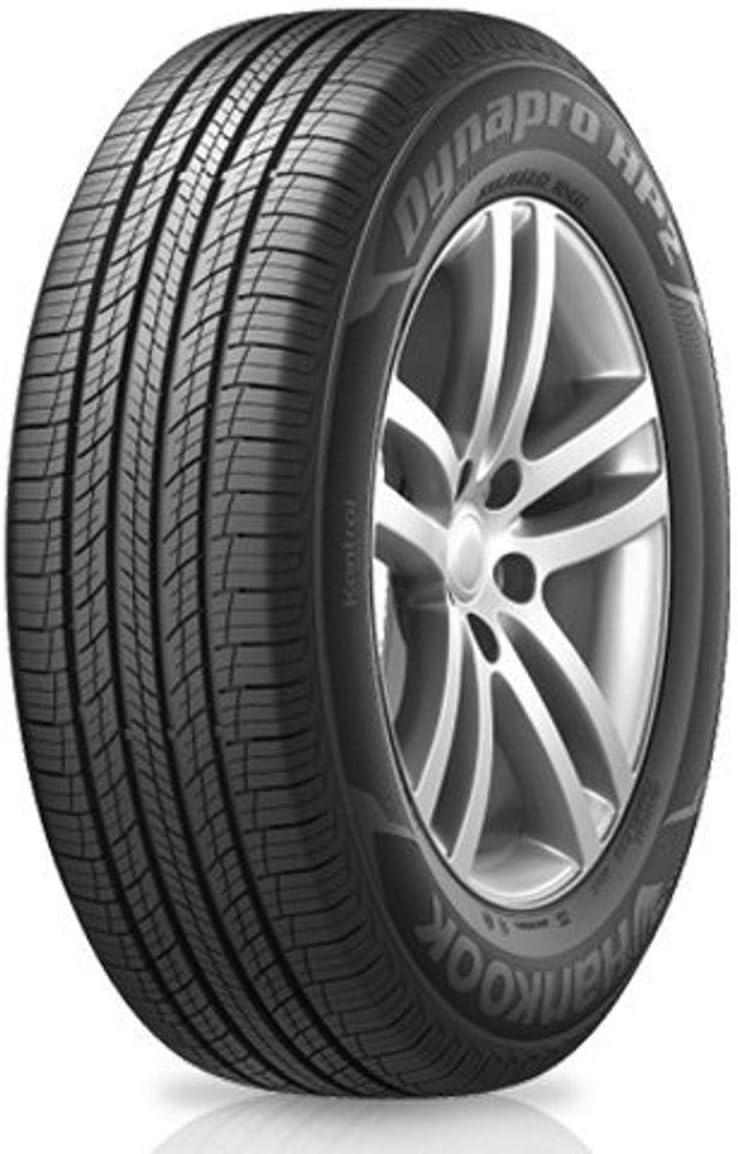 Hankook Dynapro HP2 All-Season Radial Tire - 255/65R18 109H