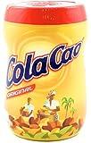 Cola Cao Original - 400gr