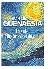 La valse des arbres et du ciel par Guenassia