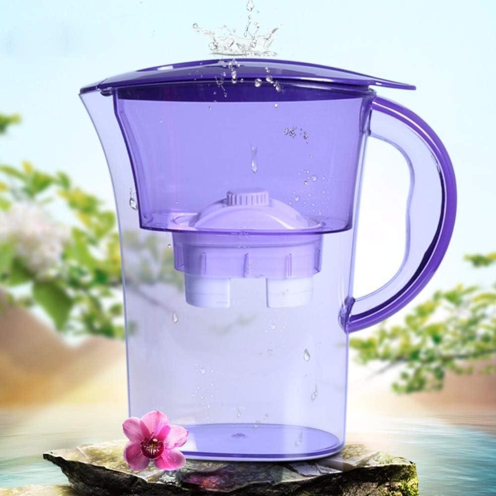 Filtro familiar Filtro de agua purificador de agua del grifo de la ...