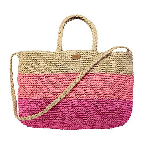 Beach Barts Fuscia Taglia Windang Unica Bag HSS8Y