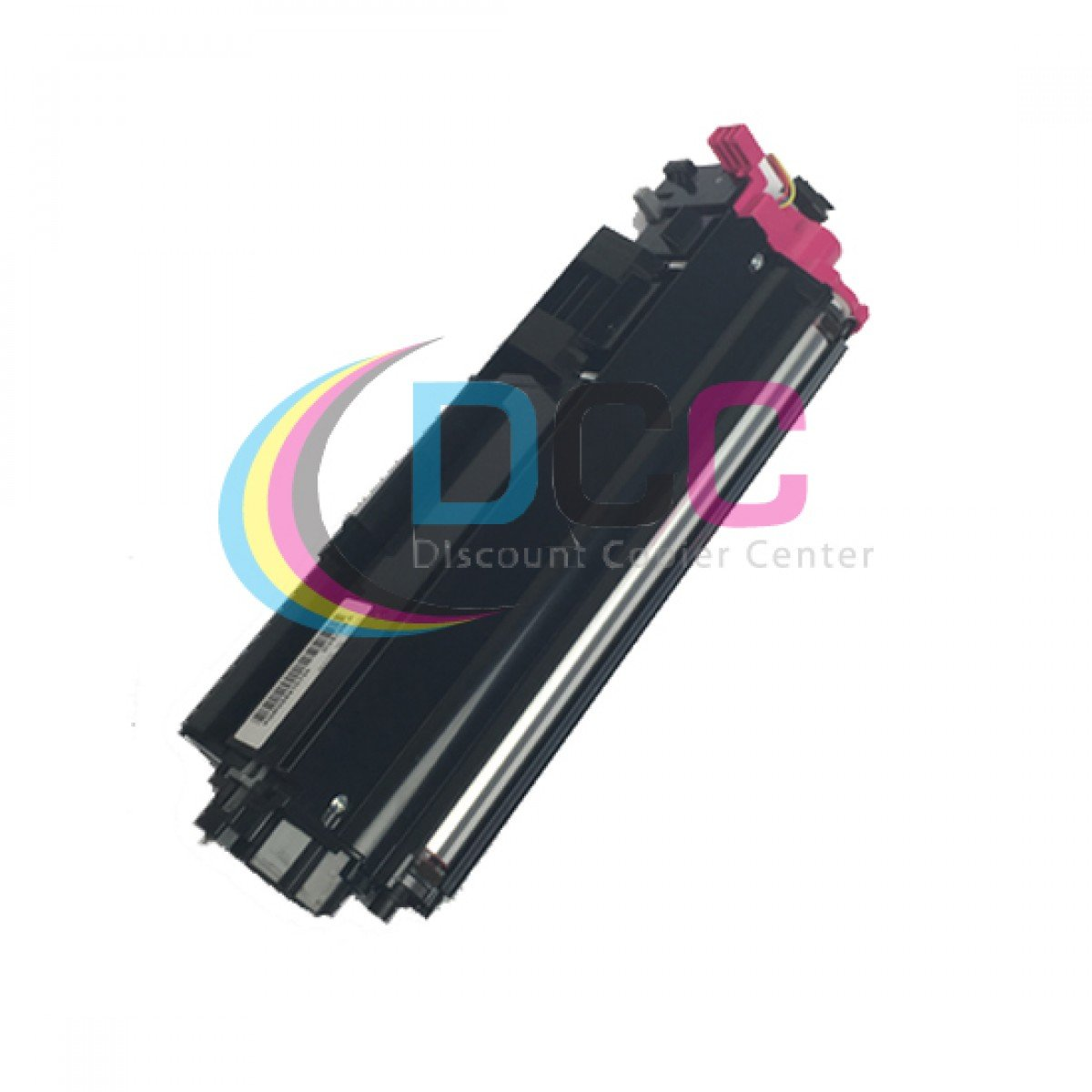 KYOCERA DV-512M Magenta Developer Unit For FSC5030N 302F393142 by Kyocera