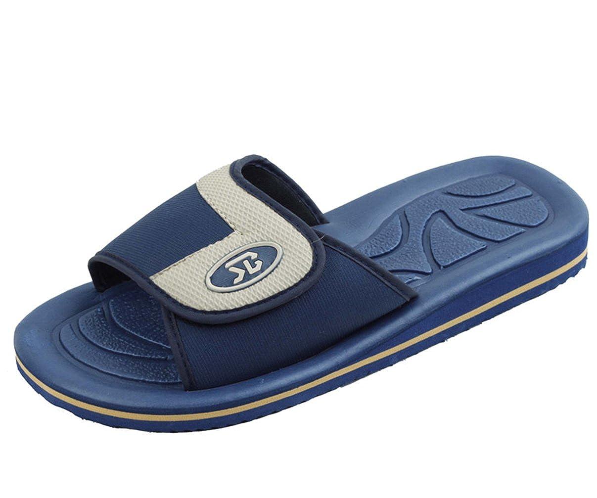 Men's Sandals & Flip Flops | Blacks