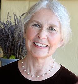 Elizabeth Mowry