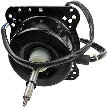 Haier A0010400892A Fan Motor