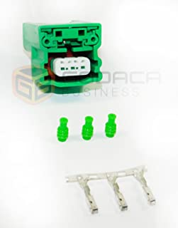 613L6983t%2BL._AC_UL320_SR252320_ amazon com connector crankshaft position sensor harness for  at bayanpartner.co