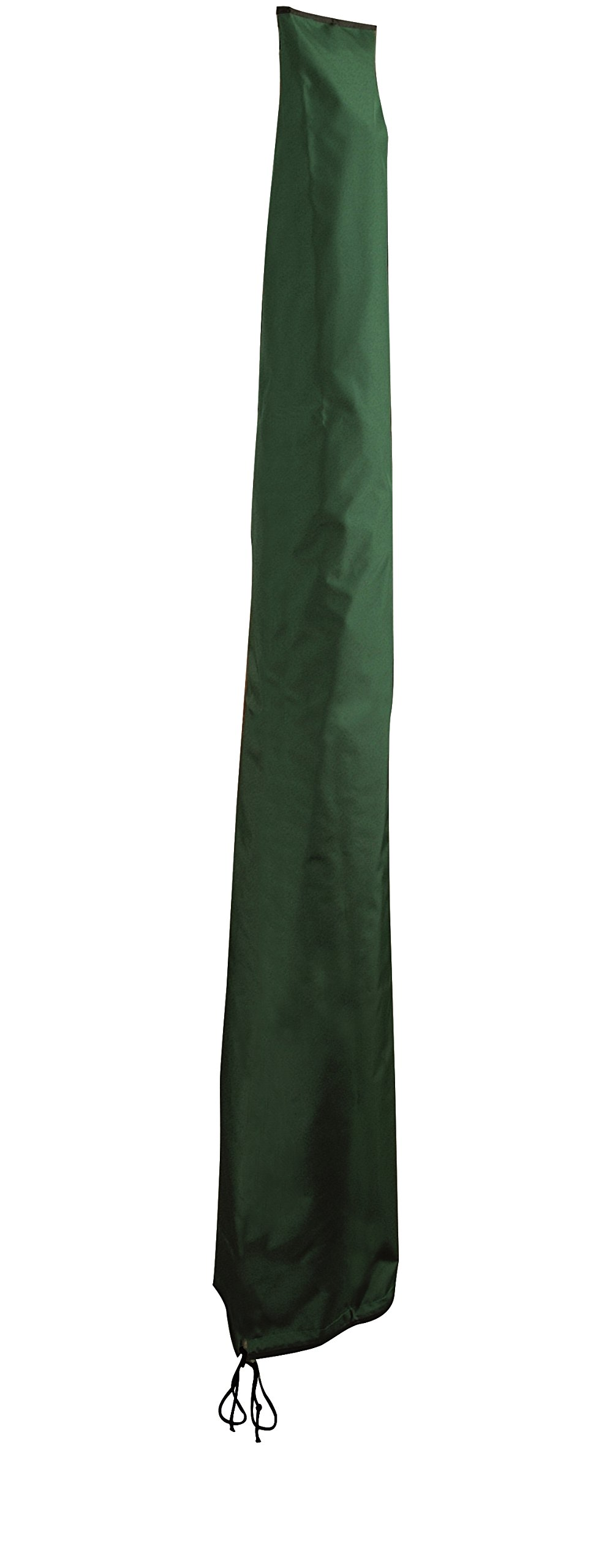 Bosmere C597 Cover for 14-1/2-Foot Wide Umbrella by Bosmere