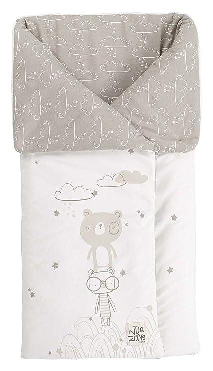 Janè - Saco invernal para bebés, Mims S64 Clouds 80489 ...