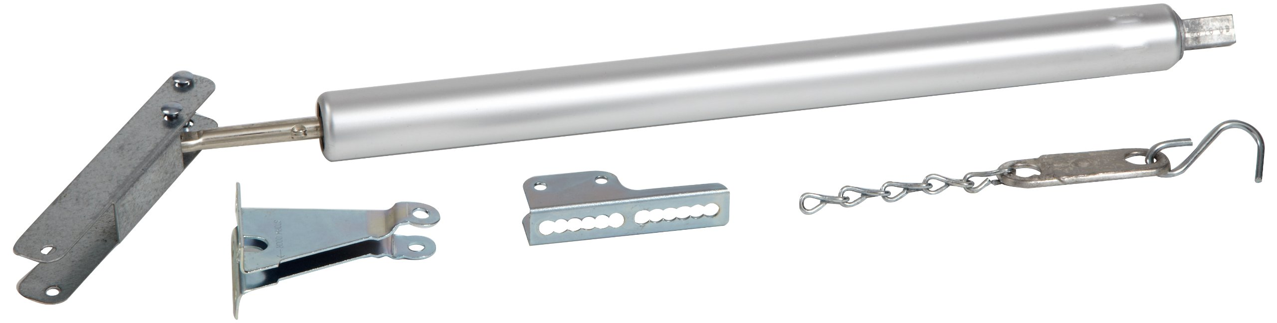 Eagle 1993G Self-Closing Adapter Kit, for 1946 and 4610 Flammable Storage Safety Cabinets