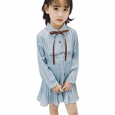 d47917f646c8 Amazon.com  Girls Dresses