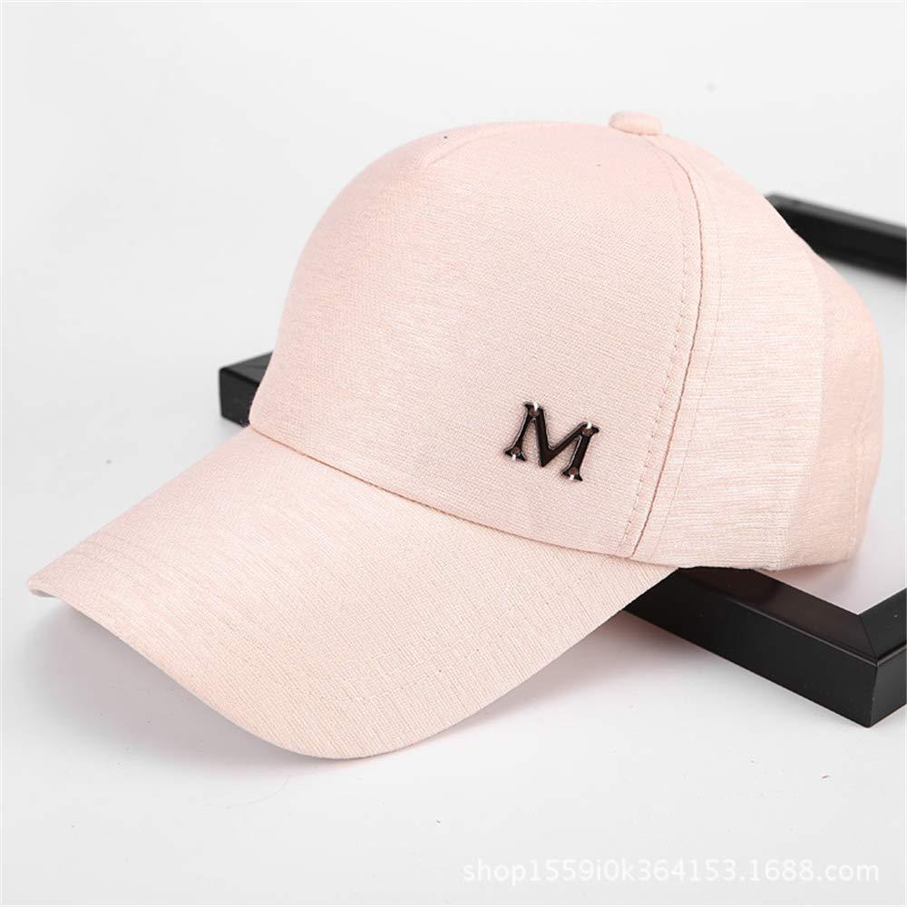 zhuzhuwen Sombrero para Damas versión Coreana del Verano de la ...