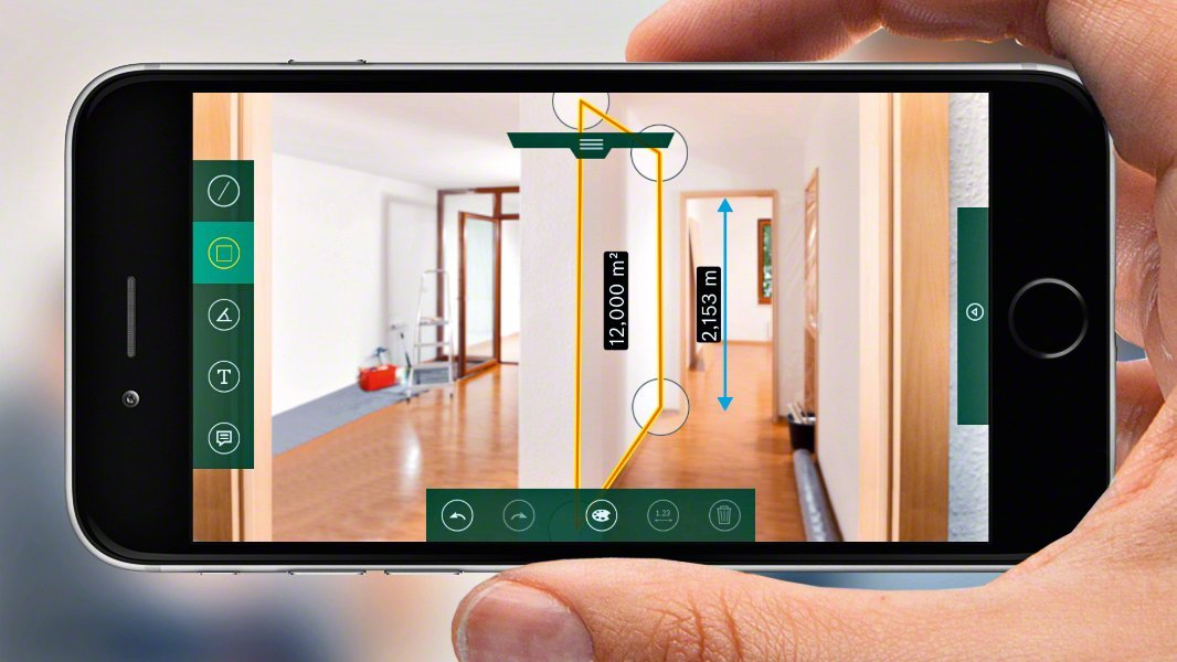Iphone Entfernungsmesser Reinigen : Bosch laser entfernungsmesser plr c amazon