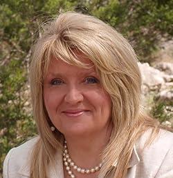 Debra Baumgarten
