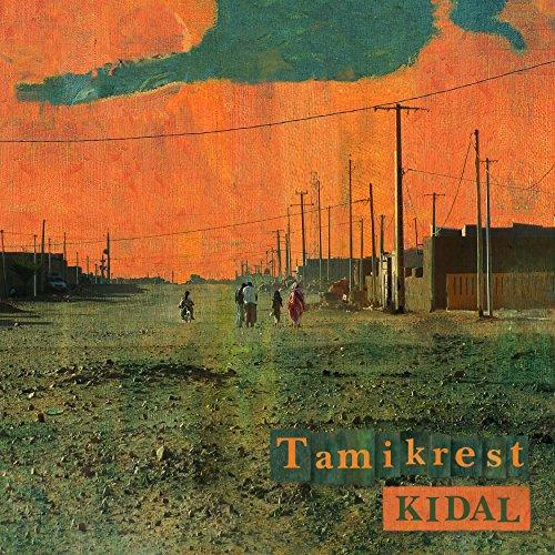Kidal ()