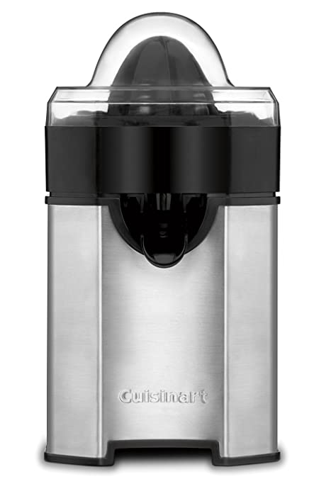 Top 10 Cuisinart Juicer Replacement Parts
