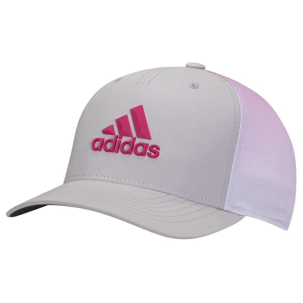 Adidas Competition Gradient Men s Golf Hat (Clear Grey Ultra Beauty ... 7b614ce5d2d
