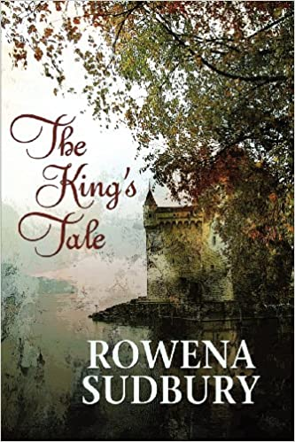 Book The King's Tale