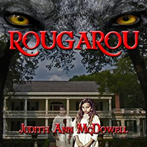 Rougarou Audiobook