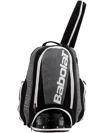 size 40 b6d99 3b129 Babolat Pure Tennis Racquet Backpack
