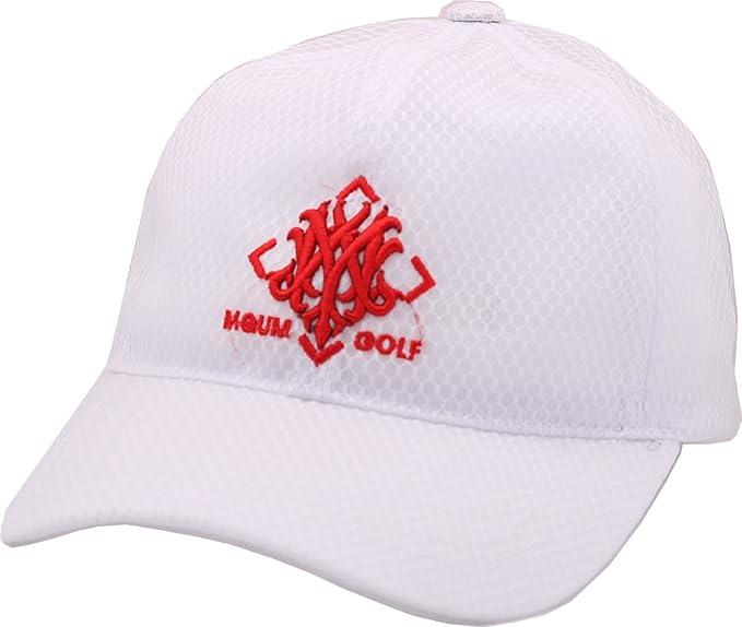 sujii DIAMOND diamante Gorra de Beisbol Baseball Cap Sombrero de Golf Gorra  de Camionero 4e658cb8c86