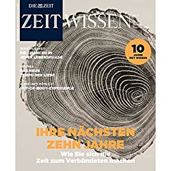 ZeitWissen Oktober / November 2014
