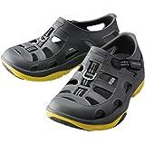 シマノ(SHIMANO) Evair Marine Fishing Shoes [イヴェアーマリーンフィッシングシューズ] FS-091I