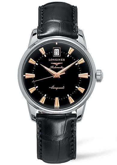 Reloj - Longines - Para Hombre - L16114522
