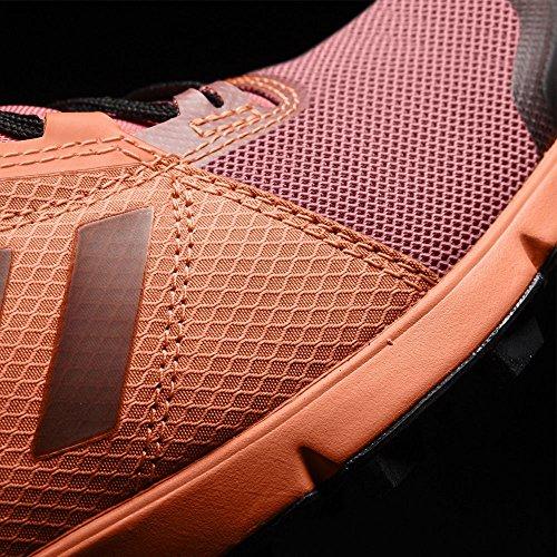 Women's Hiking adidas Rosa Speed Boots Agravic Terrex Negbas Rostac Pink Narsen W waUqxUIX