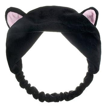 jolie chatte rose noire XXX porno tube vidéos de sexe