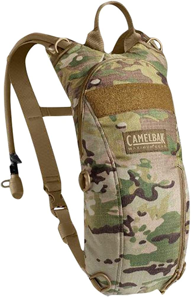 CamelBak ThermoBak Hydration Pack