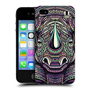 FSK-1Diy colorful sweet and delicious candy pattern phoneCase for Samsung Galaxy note4 PC case phonease iphone iphone case for teen girls