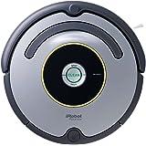 ルンバ 630 Roomba630 ロボット掃除機 アイロボット ロボットクリーナー