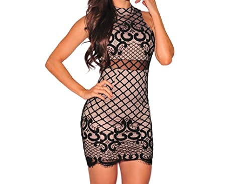 Amazon usa vestidos de fiesta largos