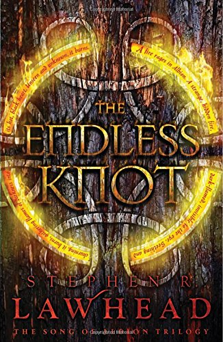 The Endless Knot (Song of Albion) pdf epub
