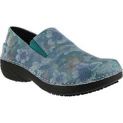 Spring Step Women's Ferrara Loafer | Loafers & Slip-Ons
