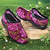 Sloggers Womens Waterproof Rain and Garden Shoe with Comfort Insole