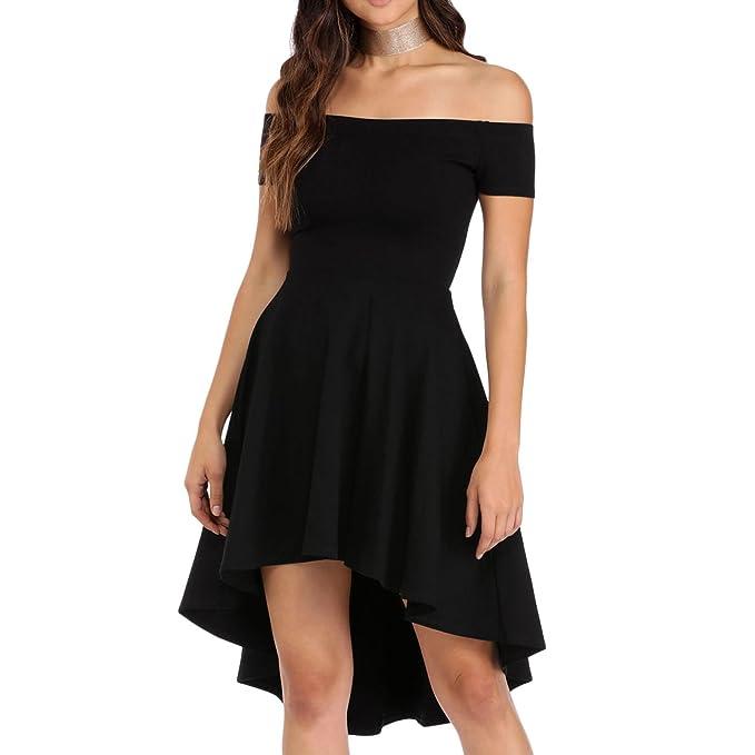 20678a4e5fd6 Toocool - Vestito Donna Mini Abito Tubino Scollato Aderente Elegante Nuovo  Sexy DL-2028: Amazon.it: Abbigliamento