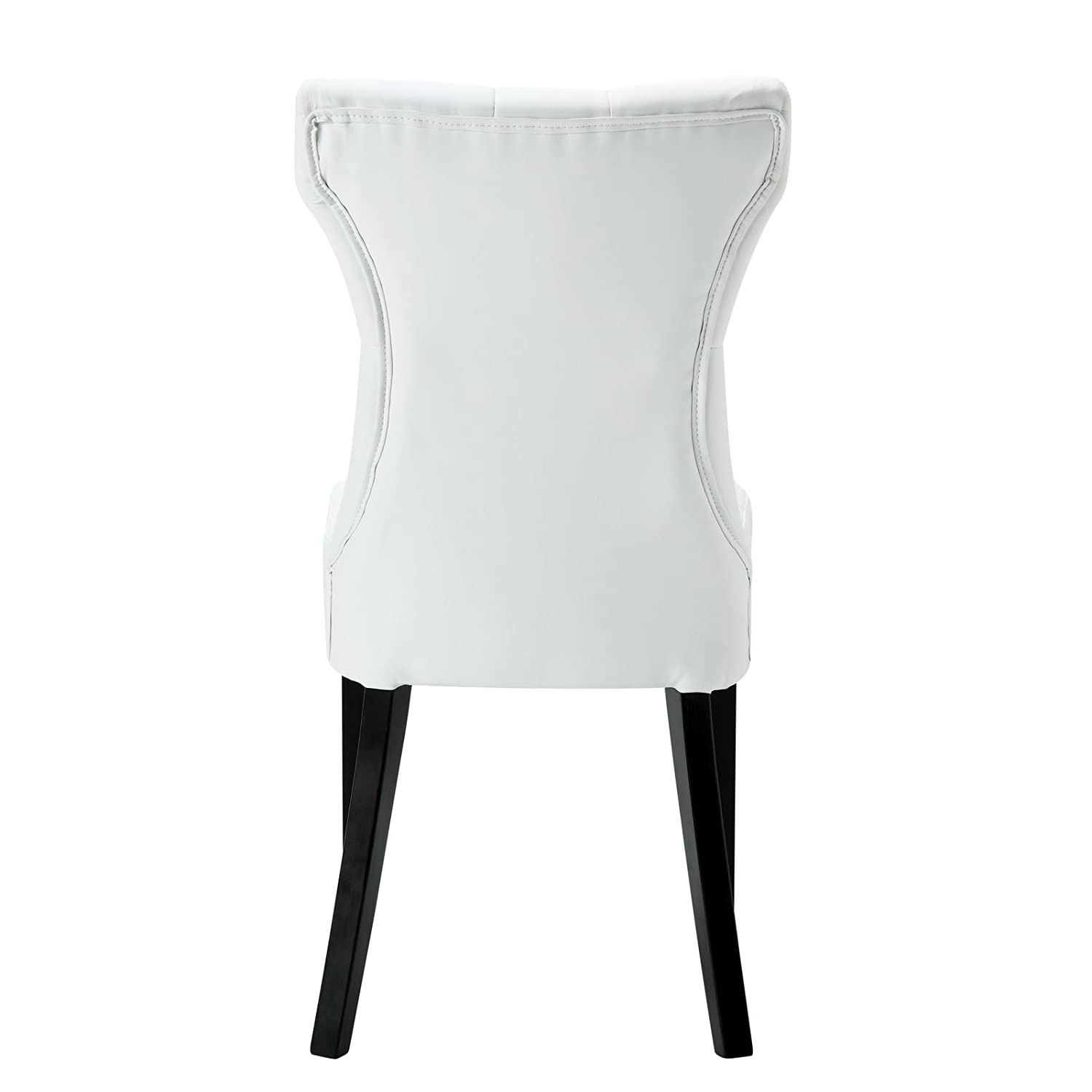 s products usa chair bc white wholesale pvc deco product dining chairs moe