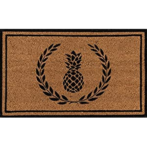 613LV-%2B4vML._SS300_ 100+ Beach Doormats and Coastal Doormats For 2020
