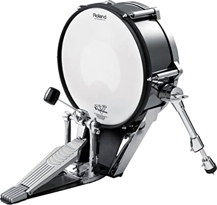 Amazon.com  Roland Electronic Drum Accessory (KD-140-BC)  Musical  Instruments 6fa114ab49