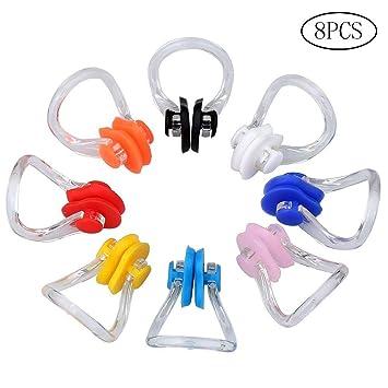 Daiwa Schlüsselanhänger mit Maßband Anhänger mit Messband Schlüsselanstecker