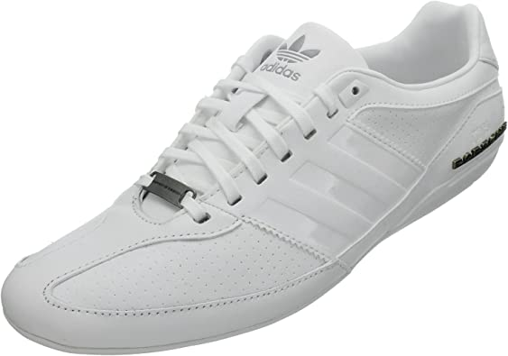 adidas Porsche Typ 64 Q23135, Sneakers Basses Homme