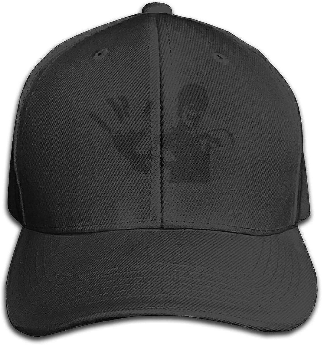 Bruce Lee Kung Foo Caps