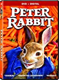 Buy Peter Rabbit