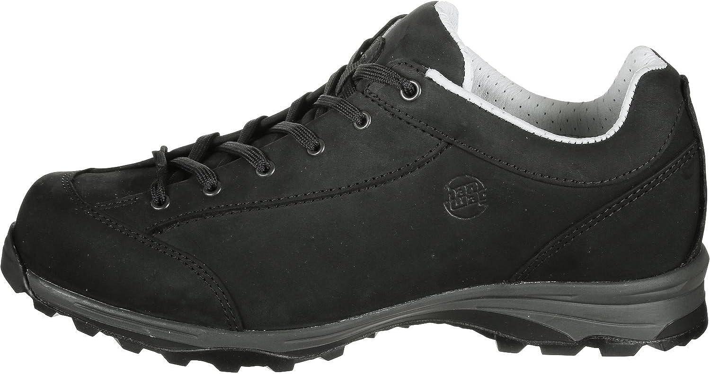 Hanwag Valungo II Bunion Shoes for Men