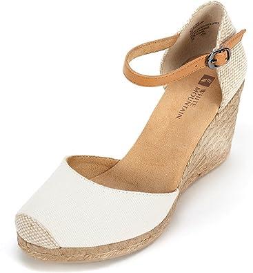 WHITE MOUNTAIN 'Mamba' Women's Sandal