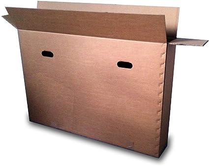 Cajas de Cartón para niños ruedas, bicicleta marco (10 Stk.) 1100 ...